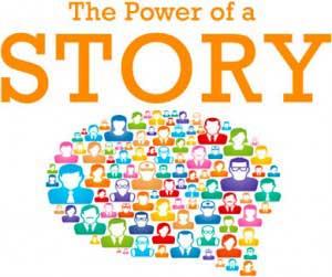 brand-story-telling