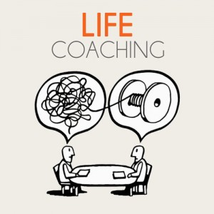 life-coach-website-design