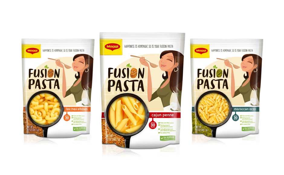 Branding Agency | Packaging Design Company Los Angeles