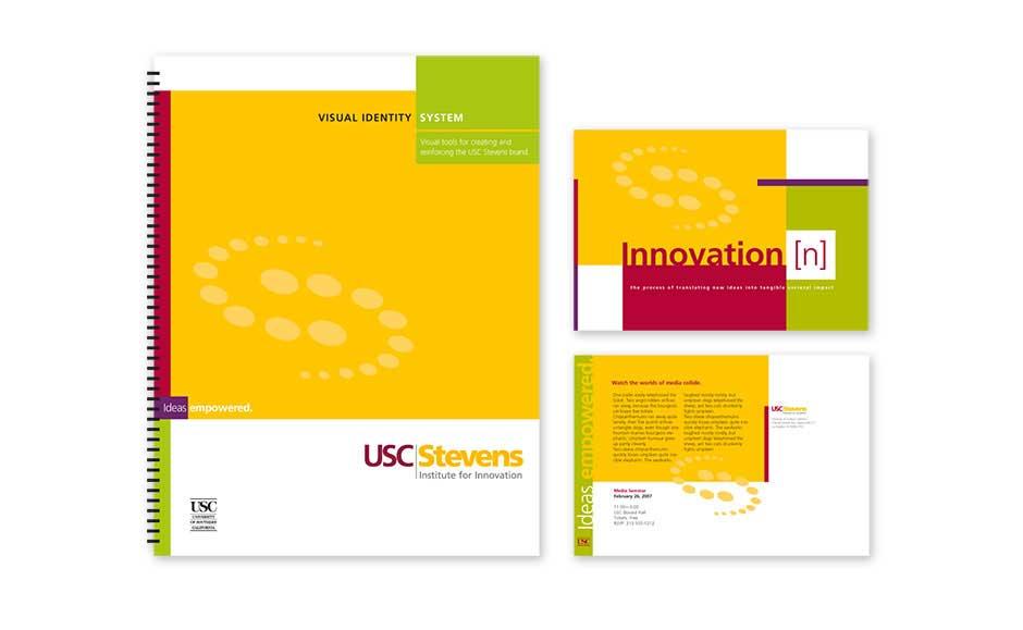 brand-design-brochure-usc-1