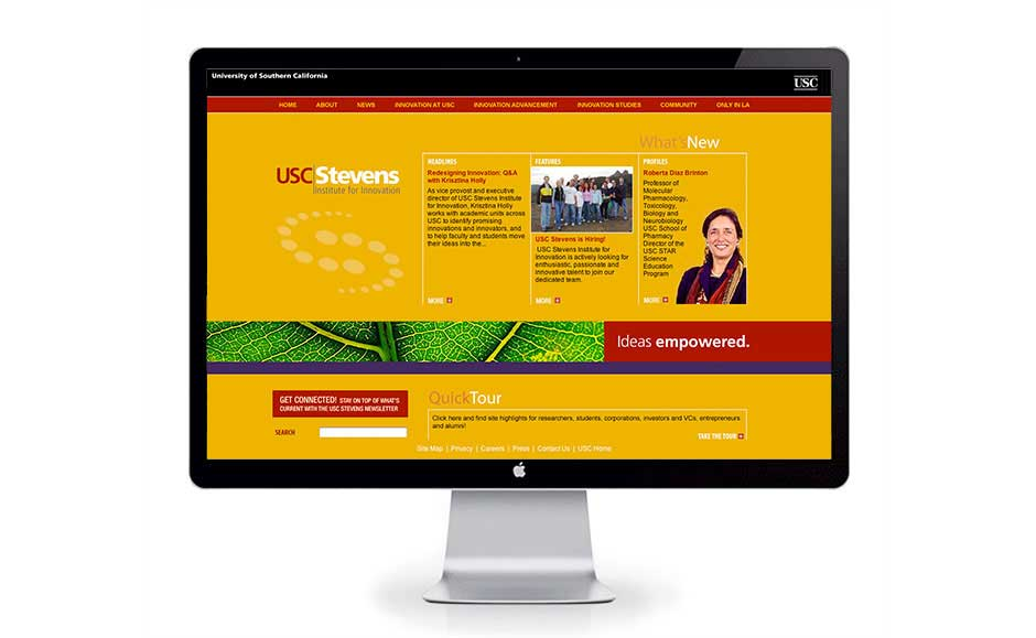 website-design-usc-5