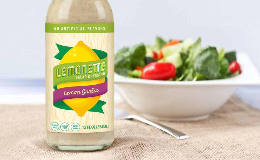 salad-dressing-food-packaging-design