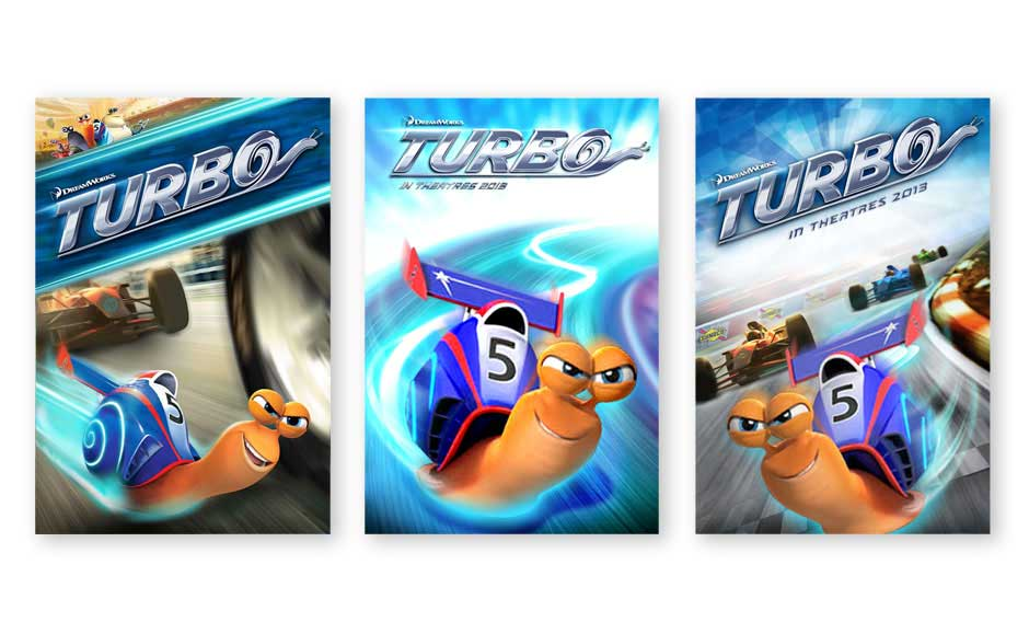 Brand Image for Turbo