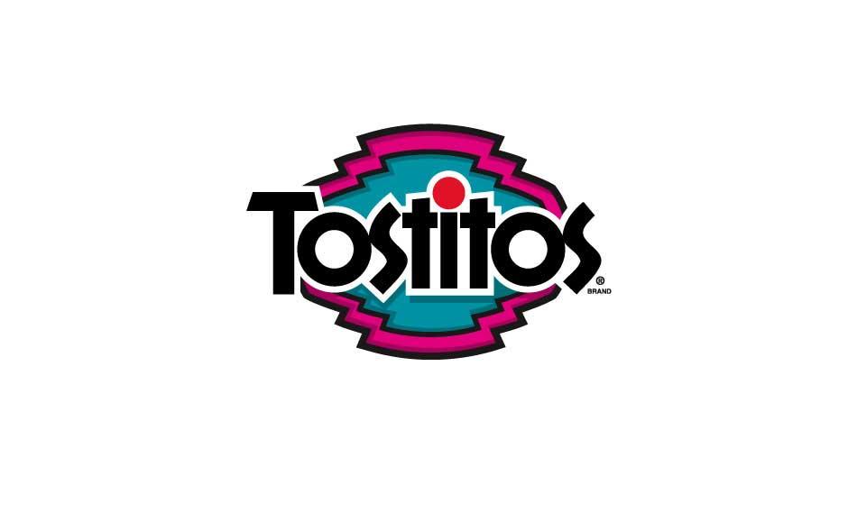 Brand Logo Design for Tostitos