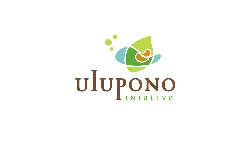 Business Logo Design for Ulupono