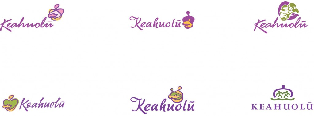logo-design-case-study-branding