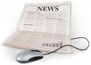 press-release-distribution-services