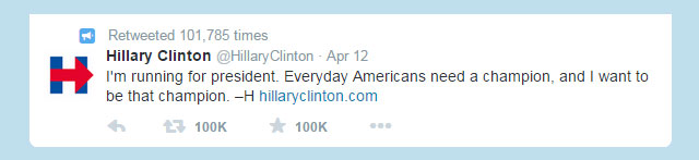 clinton-logo-on-twitter