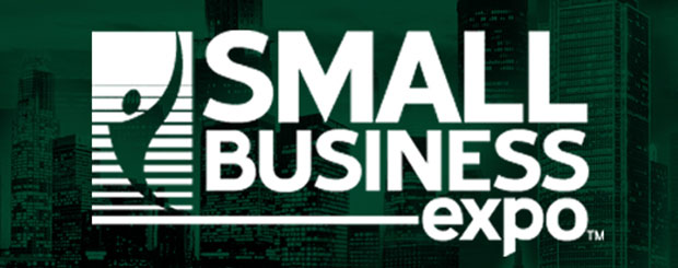 Small Business Marketing Tips at the LA Small Business Expo