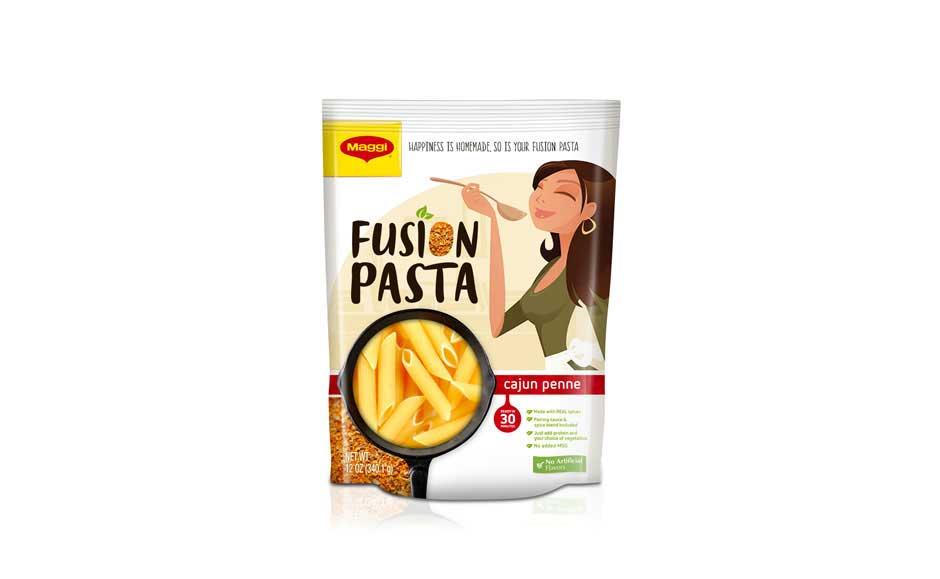 food-packaging-design-maggie-1