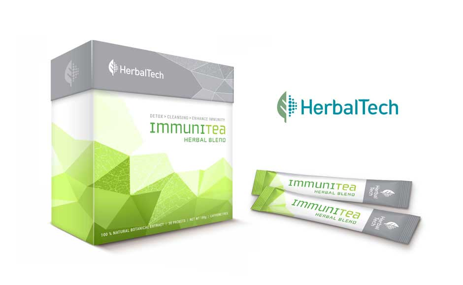herbal-tea-packaging-design-germtech-1