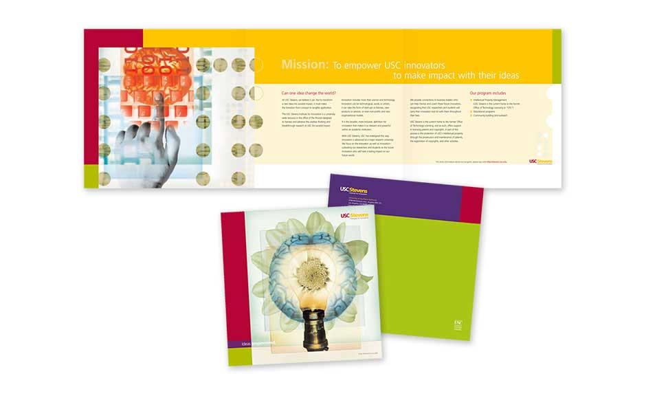 branding-brochure-design-usc-2