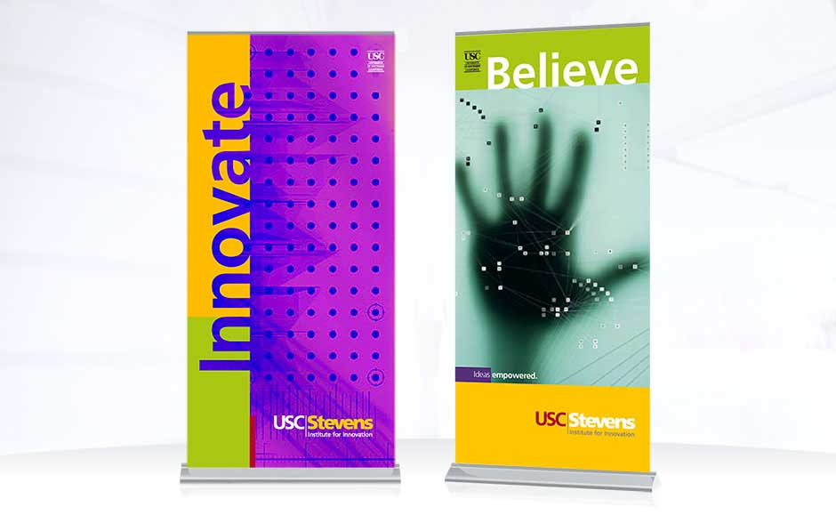 graphic-design-banner-usc-3