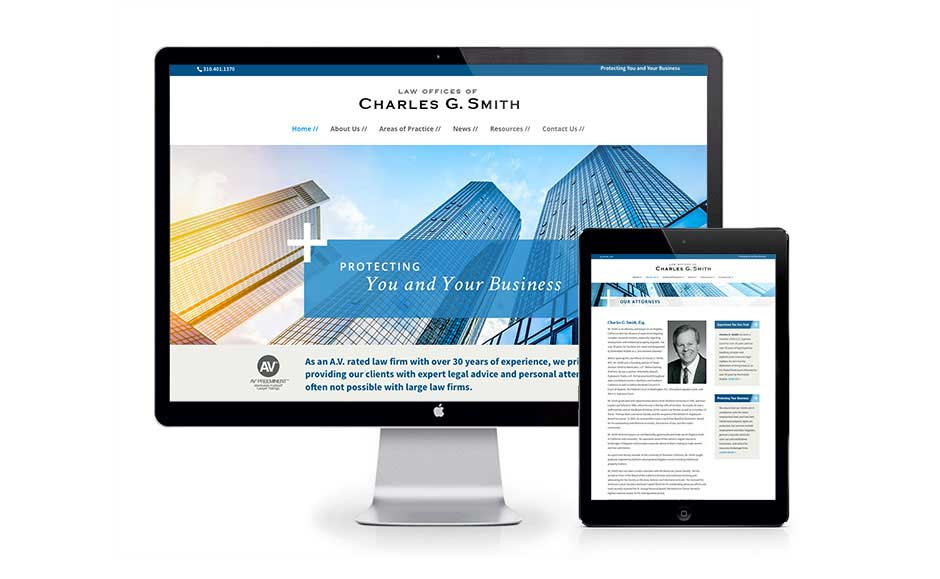 web-design-lawyers-csl-2