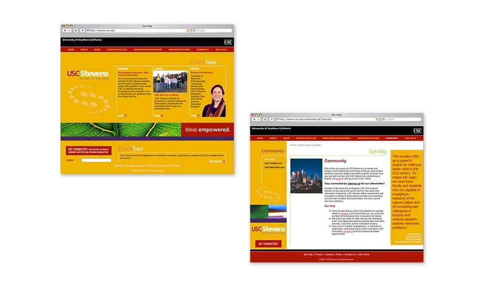 web-design-usc-4