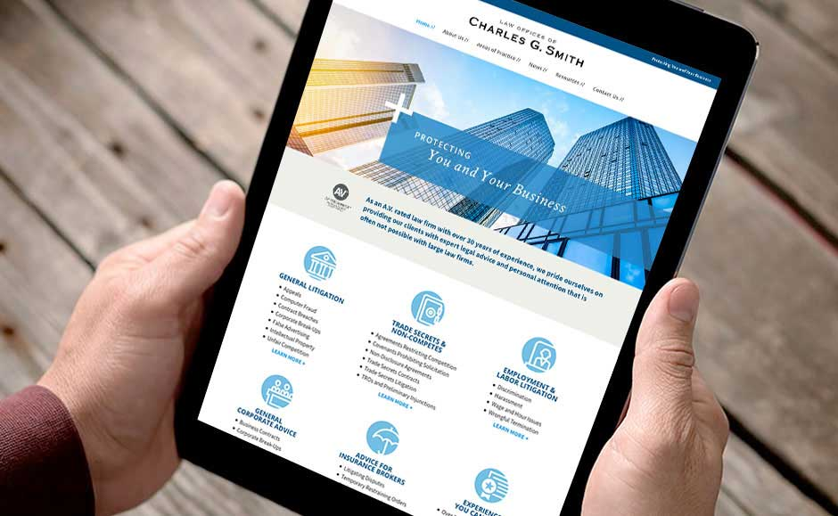 website-design-law-firm-csl-1
