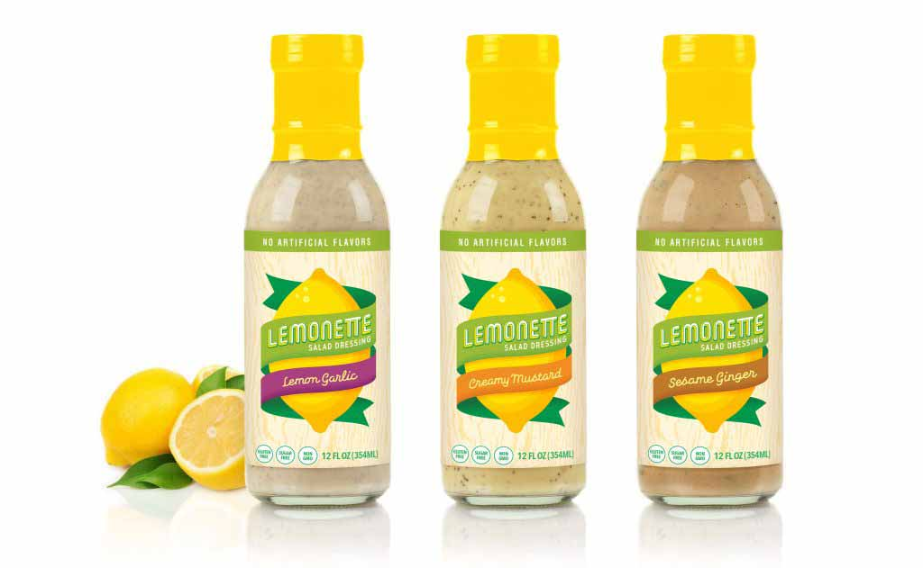 salad-dressing-packaging-design
